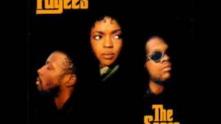 The Fugees No Women No Cry