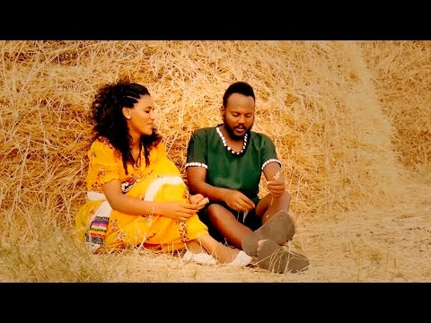 Desta Berhe - Sgem ስገም New Ethiopian Traditional Tigrigna Music (Official Video)