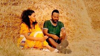 Desta Berhe - Sgem New Ethiopian Traditional Tigrigna Music (Official Video)
