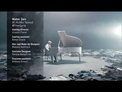 Maher Zain Best Song