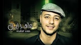 Download Lagu Maher Zain Best Song Gratis STAFABAND