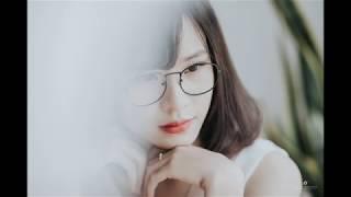 Thằng Hầu Remix || Em Muốn Cái Gì Đây Remix || Liên Khúc Nhạc Trẻ Remix Hay Nhất 2019