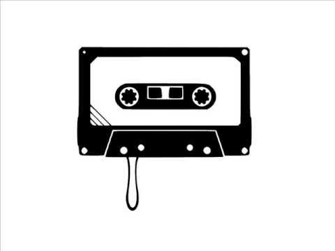 DJ Kad - French groove - Podcast radio chaine 3 (10/04/2015)
