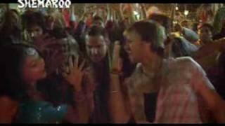download lagu Jigar Mein Badi Aag Hai-omkara2006 gratis