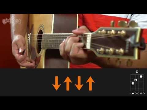 Planos Impossíveis - Jads e Jadson (aula de violão simplificada)