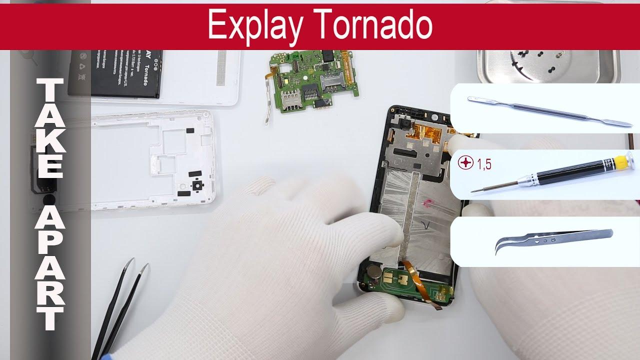 Скачать программы на explay tornado - nafontane.ru