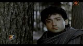 Teri Yaad Aati Hain (HD) feat. Vivek Mushran & Manisha Koirala ((Lata Mangeshkar & Suresh Wadkar))
