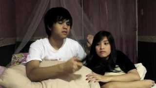 DOPPELGANGER - Horror Film by JAMICH