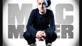 Watch Mac Miller So What video