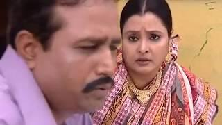 Bangla Natok jato rong tato dang part-01   বাংলা নাটক যত রং তত ঢং পাট-০১