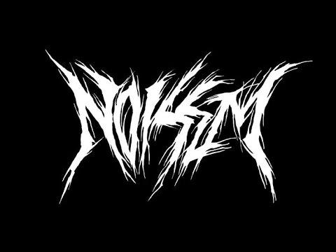 Noisem - Voices in the morgue