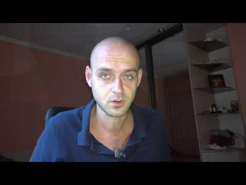 Палево: отключили невесомость на МКС, мои поздравления Nasa, в 2017 мы уже должны быть на Марсе
