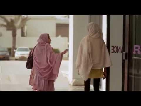 Watch Good Morning Karachi (2014) Online Free Putlocker