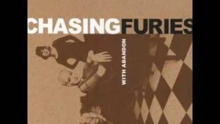 Watch Chasing Furies Fair Night