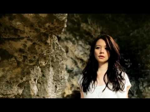 Vivian Hsu - Beautiful Day video