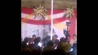 Mein gawan jugni by Raja Jahangir 2015 live