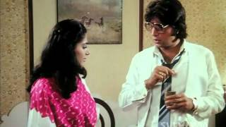 Angaaray - Raj Babbar - Smita Patil - Jolly Tries To Molest Arti - Best Bollywood Scenes