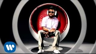Watch Musiq Soulchild Radio video