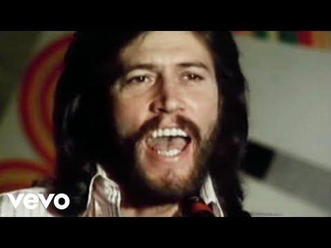 Bee Gees - Jive Talkin