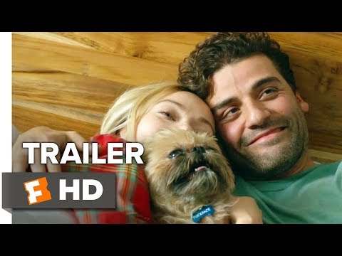Life Itself Trailer #1 (2018) | Movieclips Trailers