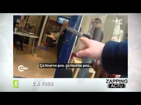 « Nain », « Zinzin », « Naboléon » : Nicolas Sarkozy vu par Patrick Buisson -