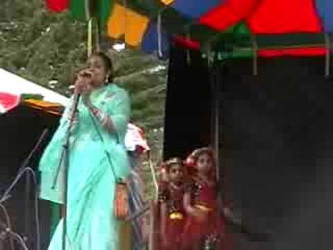 Jay Prabupada Jai Srila Prabhupada - Glorification video