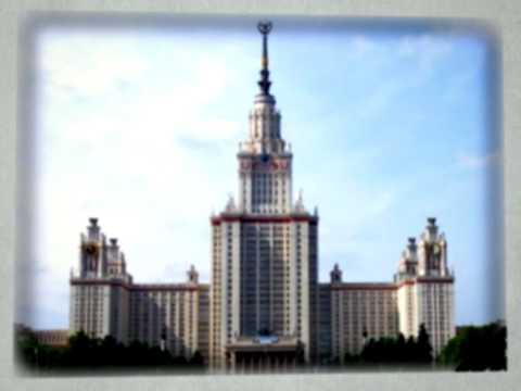 Презентация проекта UniverTV.ru