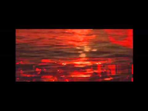 Miniatura del vídeo TERE CASTRO
