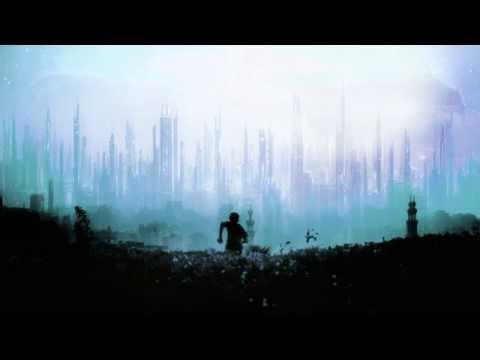 Rameses B - Ecosystem video
