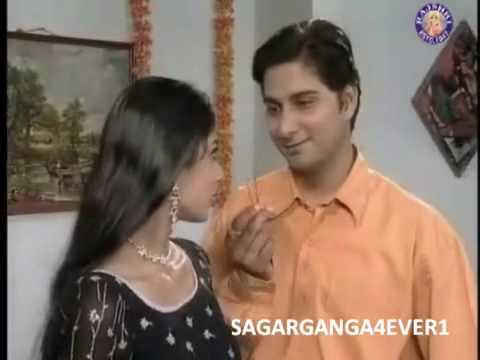 Sangeeta Ghosh Long Hair video