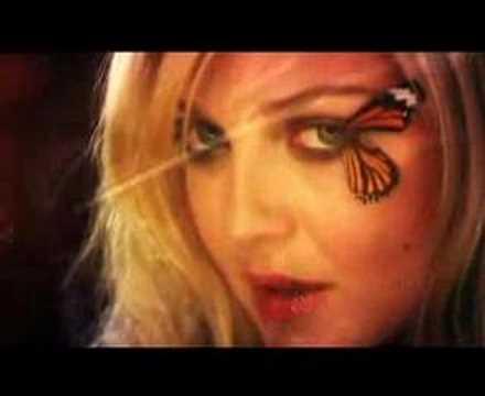Annett Louisan - Das große Erwachen(official Video)+Lyrics in Desc.