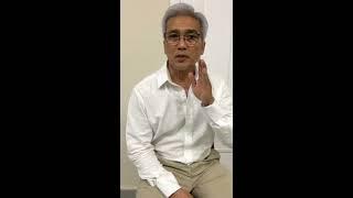 Kinh nghiệm chữa bệnh tê liệt, đau tay chân, đau đầu, của Thầy Đinh Văn Thành ở Montreal