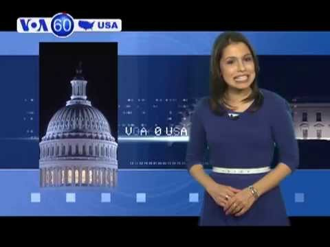 U.S. continues negotiations over Edward Snowden with Russia- VOA60 America