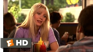 Shallow Hal Videos Latest Shallow Hal Video Clips Famousfix