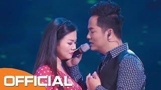 Đêm Cuối Tình yêu - Duy Trường ft Dương Hồng Loan | Song Ca Trữ Tình Bolero Hay Nhất 2018