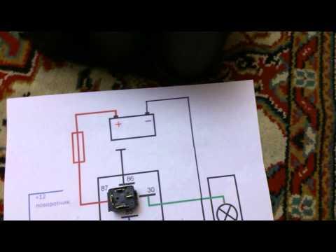 Автоэлектрик - статьи, советы 11