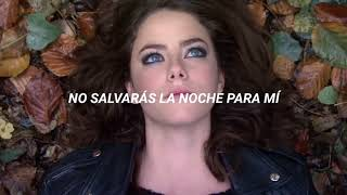 Tove Lo Hey You Got Drugs Español Effy Stonem