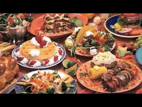 vegas breakfast buffet