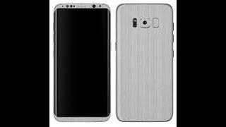 Samsung Galaxy S8 Problemi Batteria - Galaxy Note 8: Nuovi Problemi Con La Batteria!