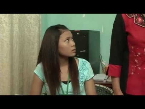 New Khmer movie 'My Family My Heart' ep 10