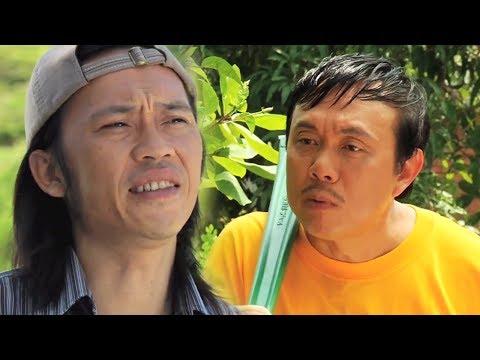 Phim Chiếu Rạp 2017 | Lò Vệ Sĩ | Phim Hài Hoài Linh, Chí Tài, Trấn Thành, Bảo Thy thumbnail