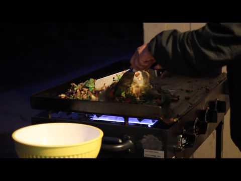 stir fry 003