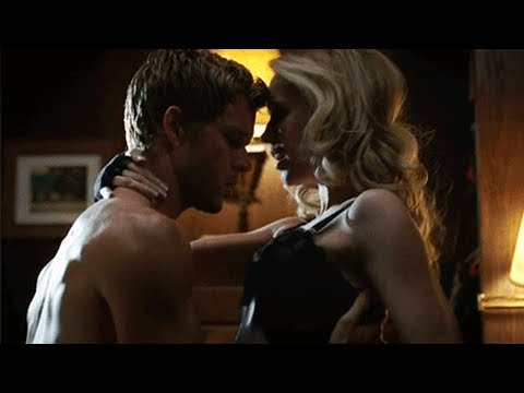 Blood game movie sex scene porn videos