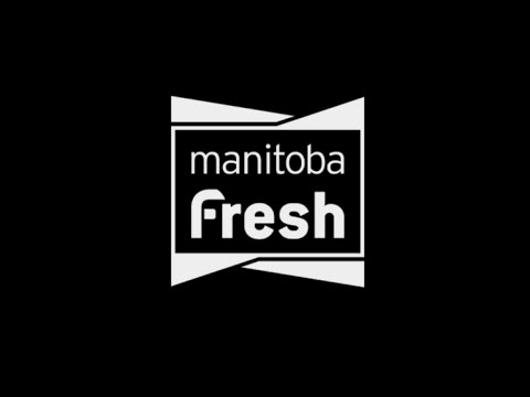Manitoba Fresh - isKwé - Nobody Knows