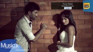 Paravi Malak - Shiwantha Fernando