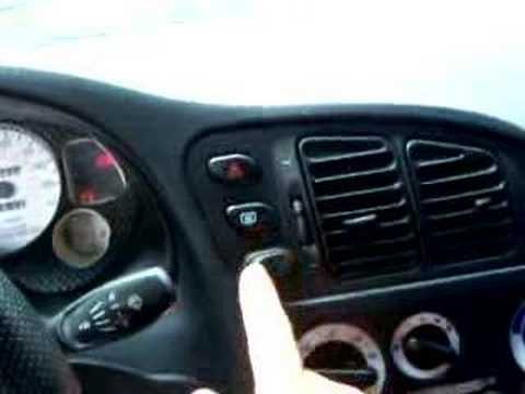 99 mitsubishi eclipse Emily 4 sale Video