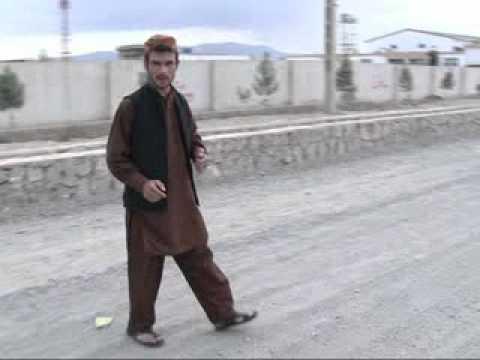 Taliban Kunduz 02 10 2010 TOLOnews com