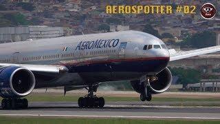 Lion Air VS Boeing Bertaruh Reputasi