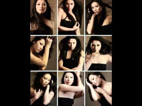 Anggun-Hymne à La Vie