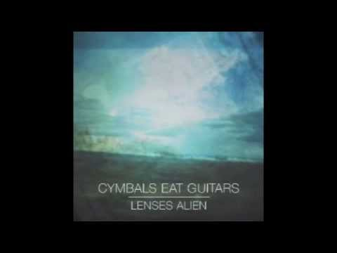 Cymbals Eat Guitars - Shore Points